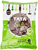 #10: Tata Salt Lite, Low Sodium, 1kg