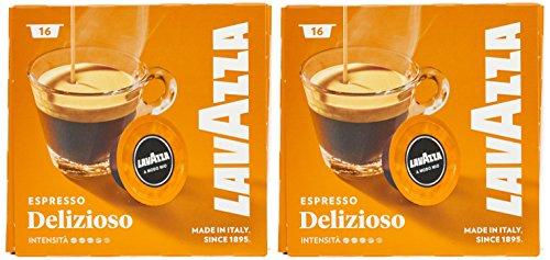 lavazza-a-modo-mio-cafe-espresso-delizioso-16-capsules-lot-de-2