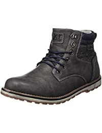 Xti 047094, Bottines homme