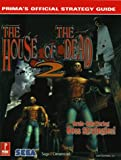 The House of the Dead 2: Prima's Official Strategy Guide