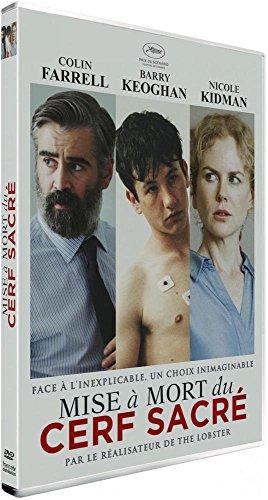 mise-a-mort-du-cerf-sacre-dvd