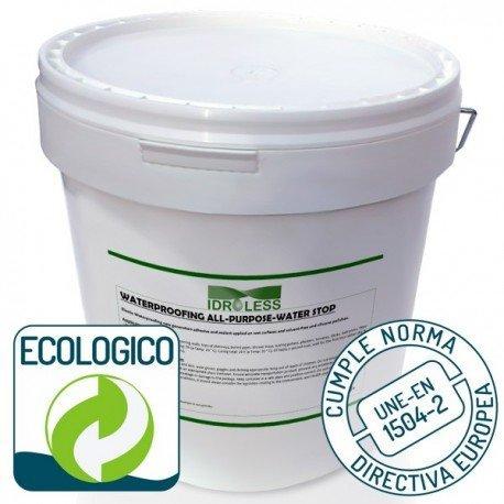 pintura-impermeabilizante-todoterreno-anti-humedad-de-idroless-4-kgs-teja