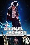 Die besten LEGACY Pop Musics - Michael Jackson: Life, Death and Legacy [OV] Bewertungen