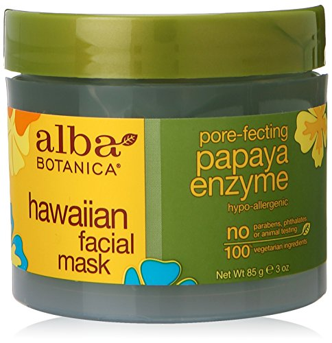 alba-botanica-papaya-enzyme-facial-mask-90-ml