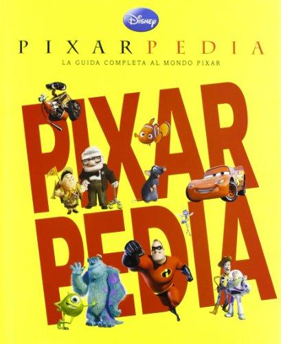 pixarpedia-la-guida-completa-al-mondo-pixar