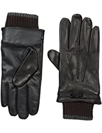 Ted Baker Men's Winter Gloves