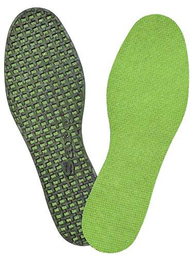 articulacion-de-airbag-adultos-plantilla-unisex-einlegesohle-verde-lima-46-50