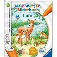 tiptoi-Mein-Wrter-Bilderbuch-Tiere