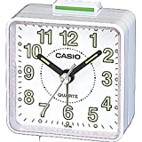 Alarm Clocks - Best Reviews Guide