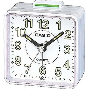 Sveglia Casio Collection TQ-140-1BEF