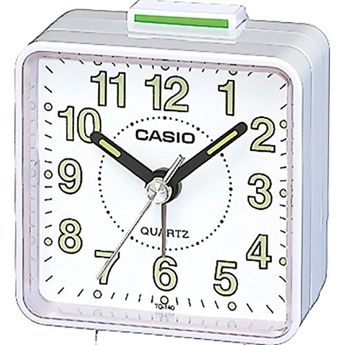 Casio Reloj TQ-140-7EF