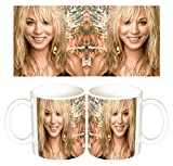 Kaley Cuoco The Big Bang Theory A Tasse Mug