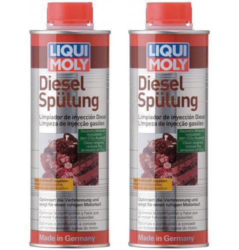 2-x-liqui-moly-2509-500ml-limpiador-de-inyectores-solo-para-motores-diesel