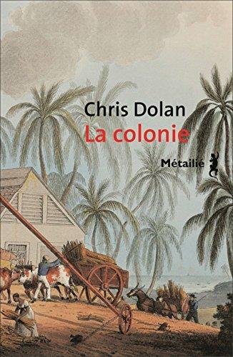 la-colonie-bibliothque-ecossaise