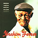 Buena Vista Social Club Presents