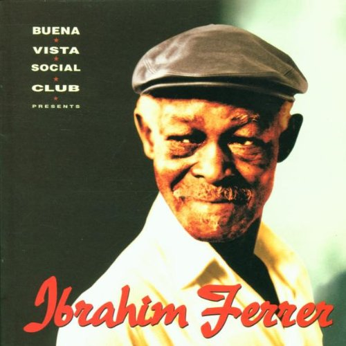 buena-vista-social-club-presents