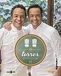 Torres en la cocina / Torres in the K...