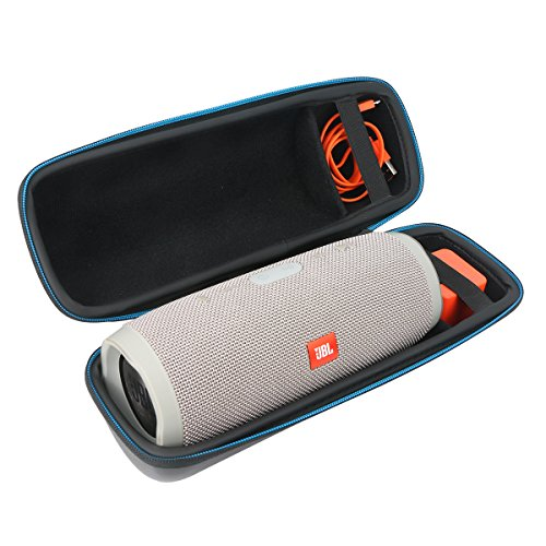 for-jbl-charge-3-portable-bluetooth-waterproof-speaker-hard-case-by-markstore