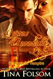 Quinns Unendliche Liebe (Scanguards Vampire 6)