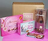 Thorntons Love Collection - Valentine's Day Gift - NEW for...