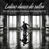 Latino danse de salon