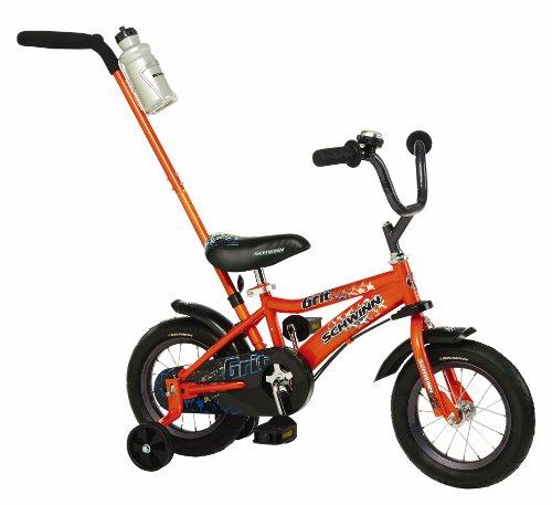schwinn-boys-12-inch-grit-bike-by-schwinn