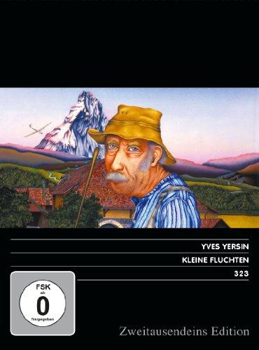 kleine-fluchten-zweitausendeins-edition-film-323