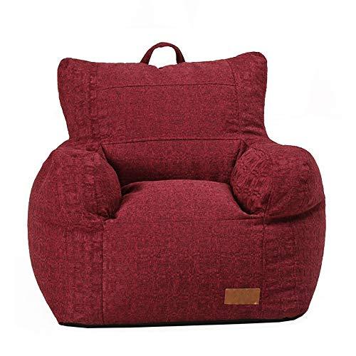 HHS Megan-FA Silla de sofá Plegable Silla Comfort Milano ...