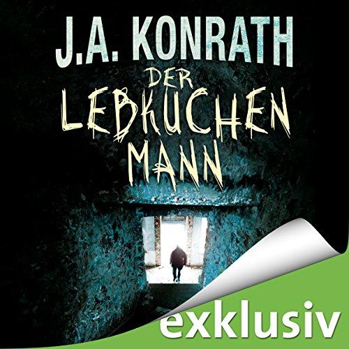 der-lebkuchenmann-jack-daniels-1