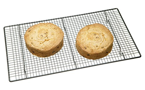 master-class-carbon-steel-non-stick-cooling-rack-trivet-46-x-26-cm-18-x-10