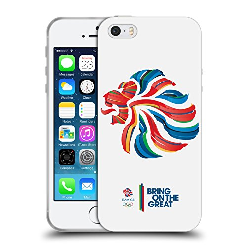 official-team-gb-british-olympic-association-bahia-lion-rio-soft-gel-case-for-apple-iphone-5-5s-se