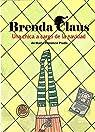 Brenda Claus: Una chica a cargo de la Navidad par María Florencia Prada