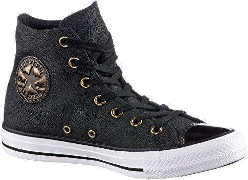 damen-sneakers-chuck-taylor-all-stars-brush-off-toecap-hi