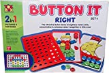 #3: Toys Box 2 in 1 Button IT Right Set - 1