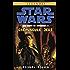 Star Wars légendes - Les nuits de Coruscant, tome 1