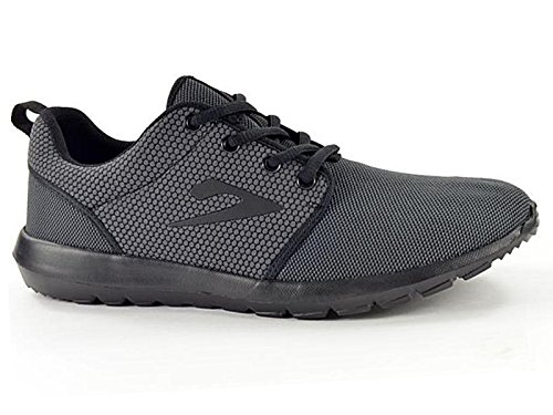 Ladies 581004 Galop Ultra Lightweight Sports Air Running Casual Lace Up Trainers...