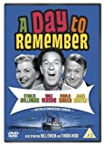 A Day to Remember (Digitally Remastered)
