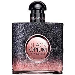 Yves Saint Laurent Black Opium Floral Shock Eau de Parfum Vaporisateur
