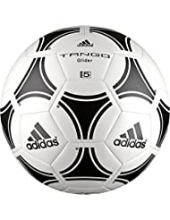 Adidas Tango Glider - Competition football