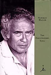 The Executioner's Song (Modern Library) by Norman Mailer (1993-06-30)