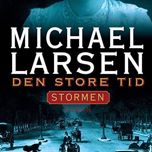 den-store-tid-stormen-2-del074