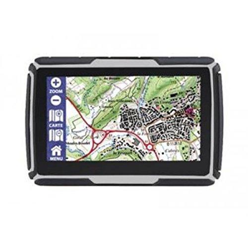 Gps Étanche globe 430 - Gps globe GPS430