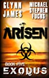 Exodus (Arisen)
