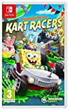 Nickelodeon Kart Racers pour Nintendo Switch