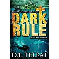 Dark Rule