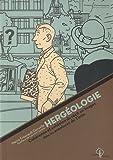 Hergéologie : Cohérence et cohésion du récit en images dans les aventures de Tintin...