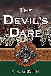 The Devil's Dare