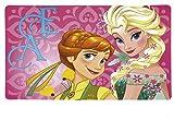 Disney Frozen WD11266 - Mantel