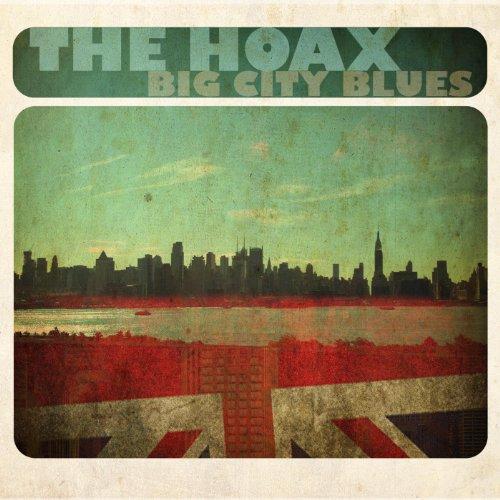 Big City Blues [Explicit]