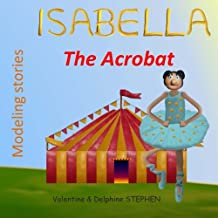 Isabella the Acrobat